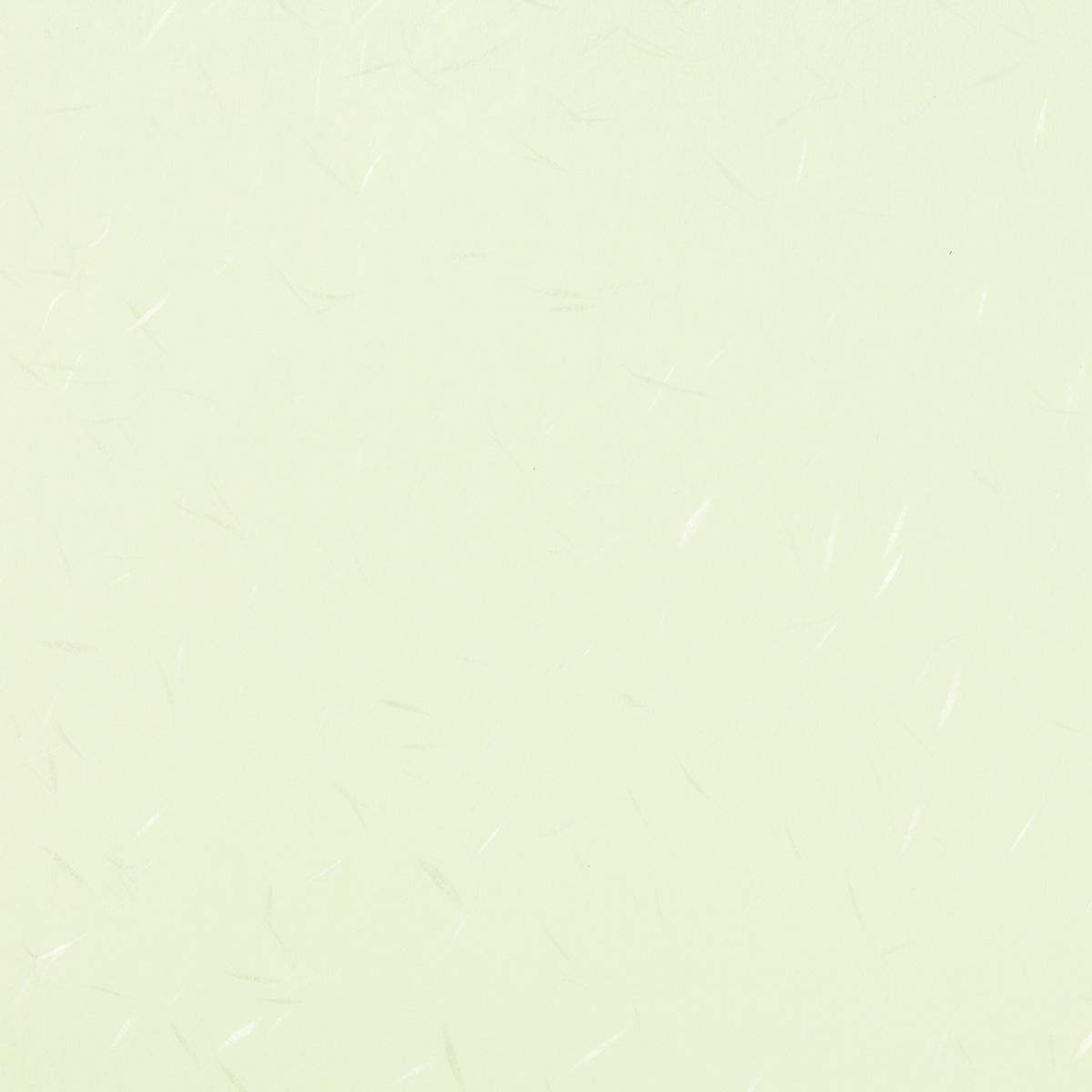 月華ニューカラー A4サイズ(50枚入) No.34 ウグイス