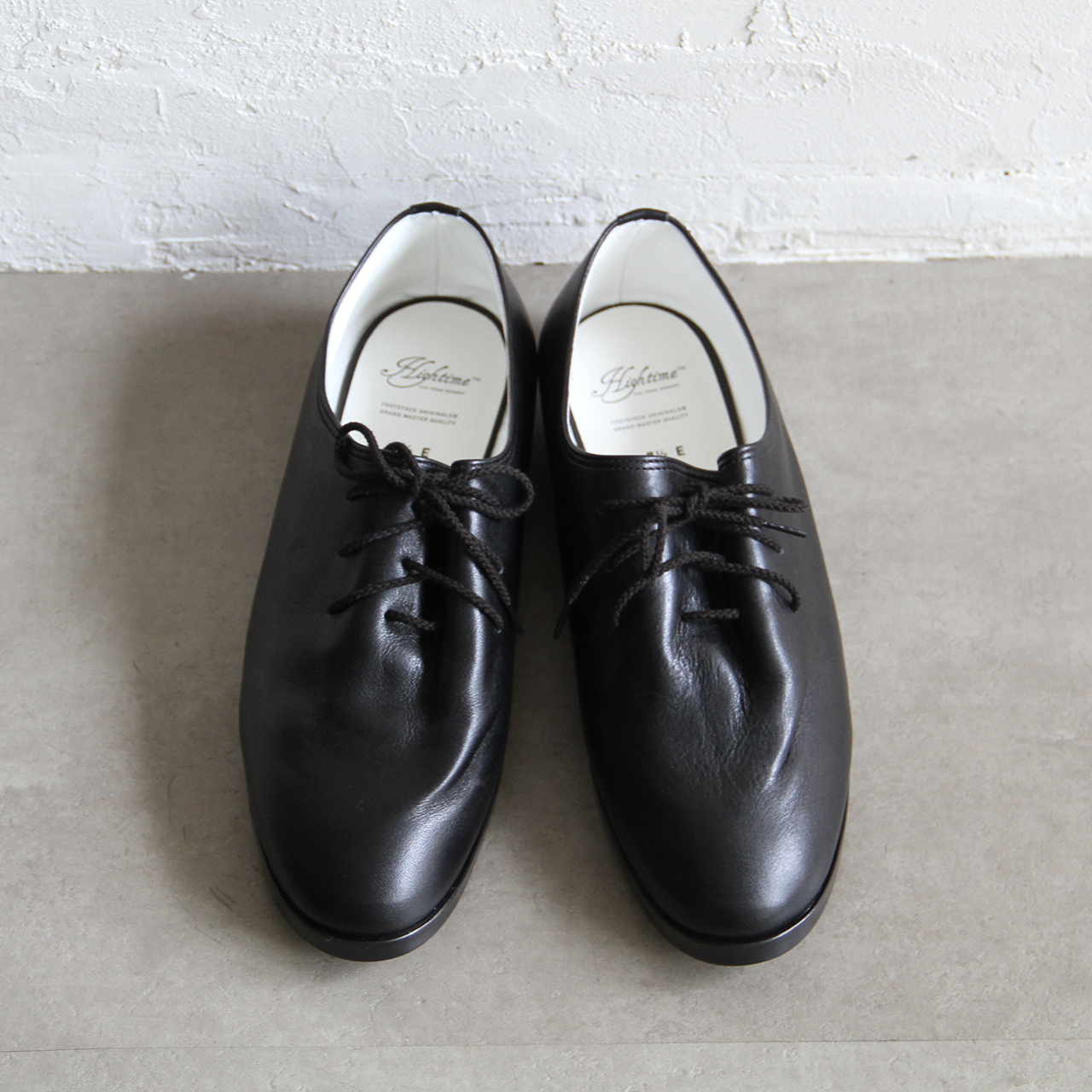 FOOTSTOCK ORIGINALS【 mens 】one piece