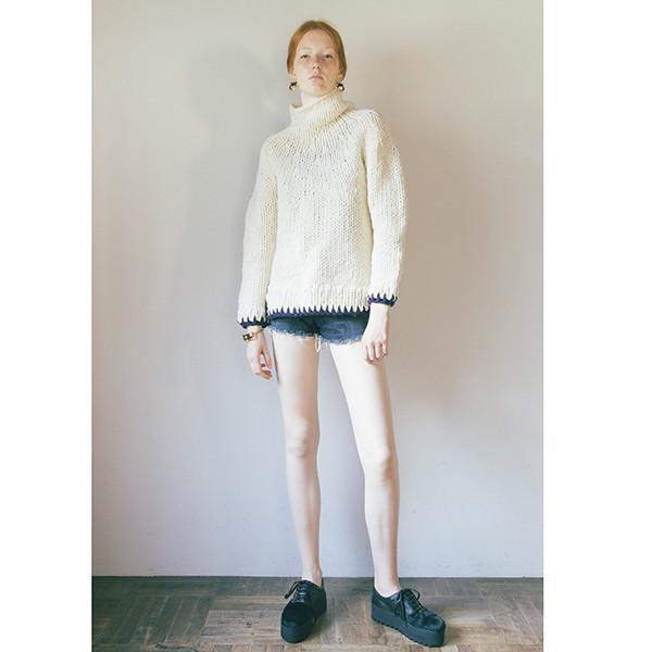 df17WT-S02 UNBORN CALF DRESS SHOES