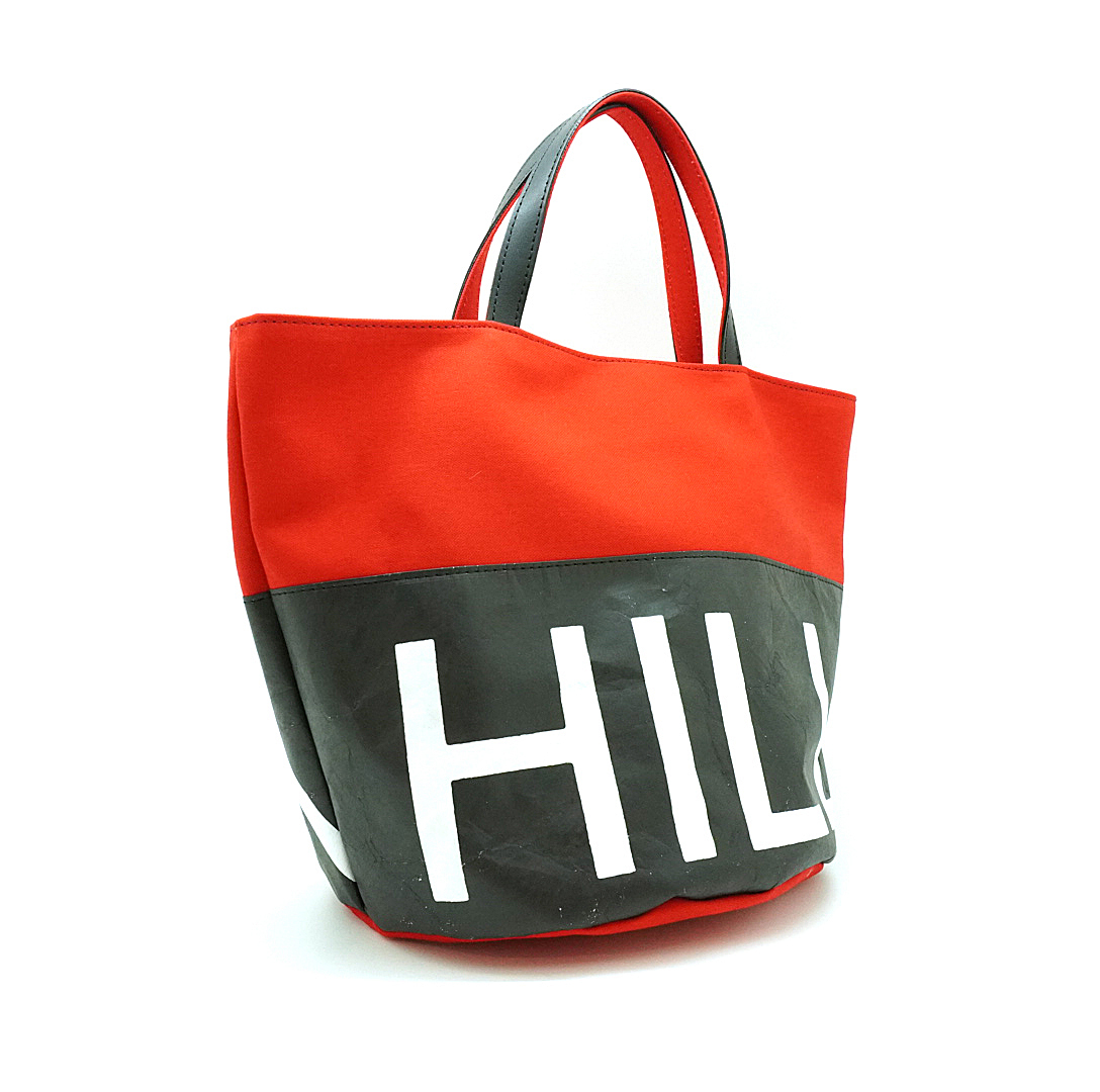 Tote Bag (Mini) / MTR-0005