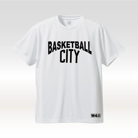 W4NY BASKETBALL CITY