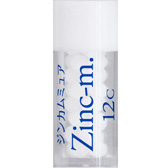 Zinc-m.【バイタル24】 / ジンカムミュア 12C (小ビン)