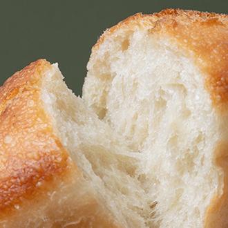 【nichinichi】nichinichiの人気パン10種詰め合わせ