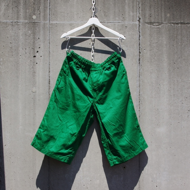 BZP-1 緑