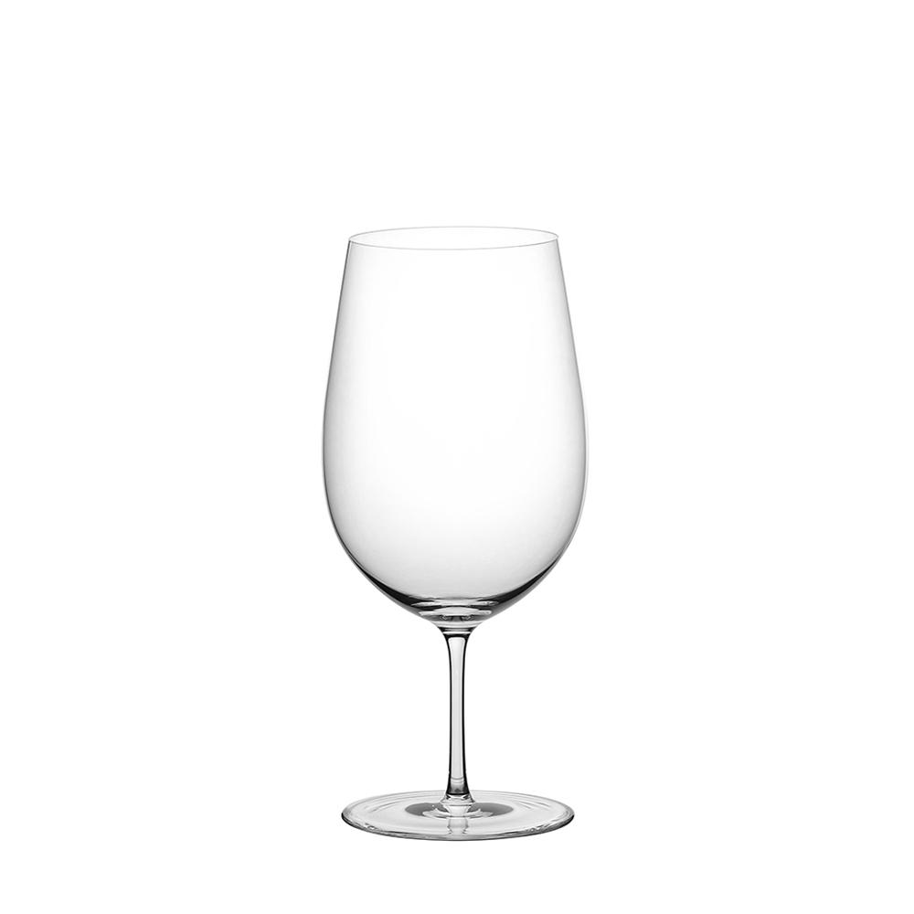 バッハ 17ozワイン30%off