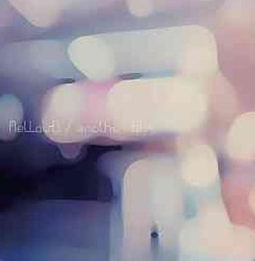 another film. / 099artist : remix by Mellow-D