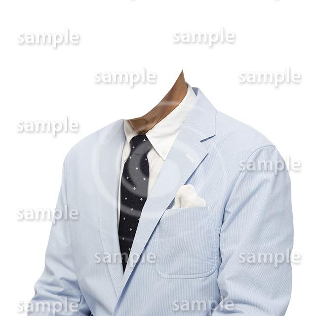 男性洋服 C019