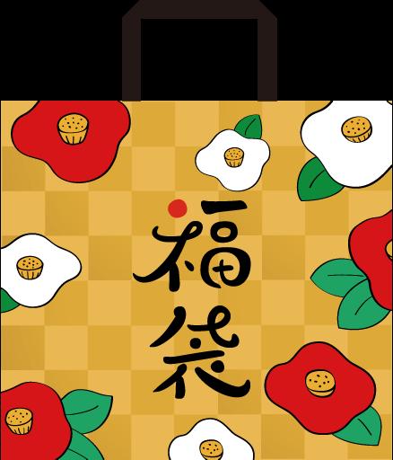 【天珠が必ず入る!?】限定3袋☆パワーストーン福袋☆15000円コース