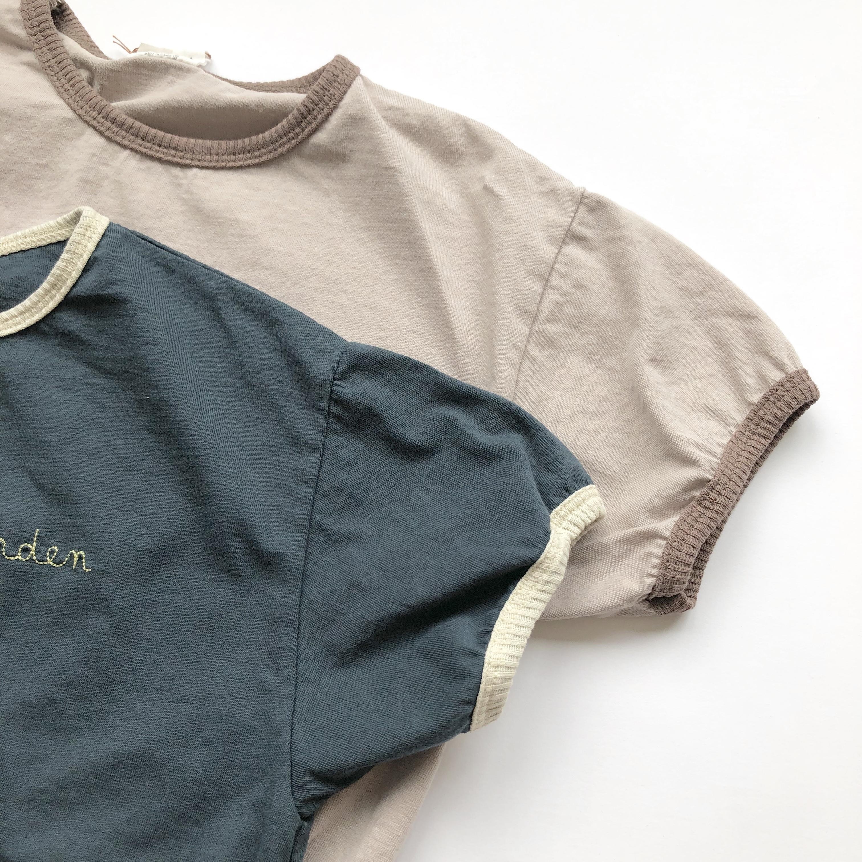 《 178 》Embroidery SETUP