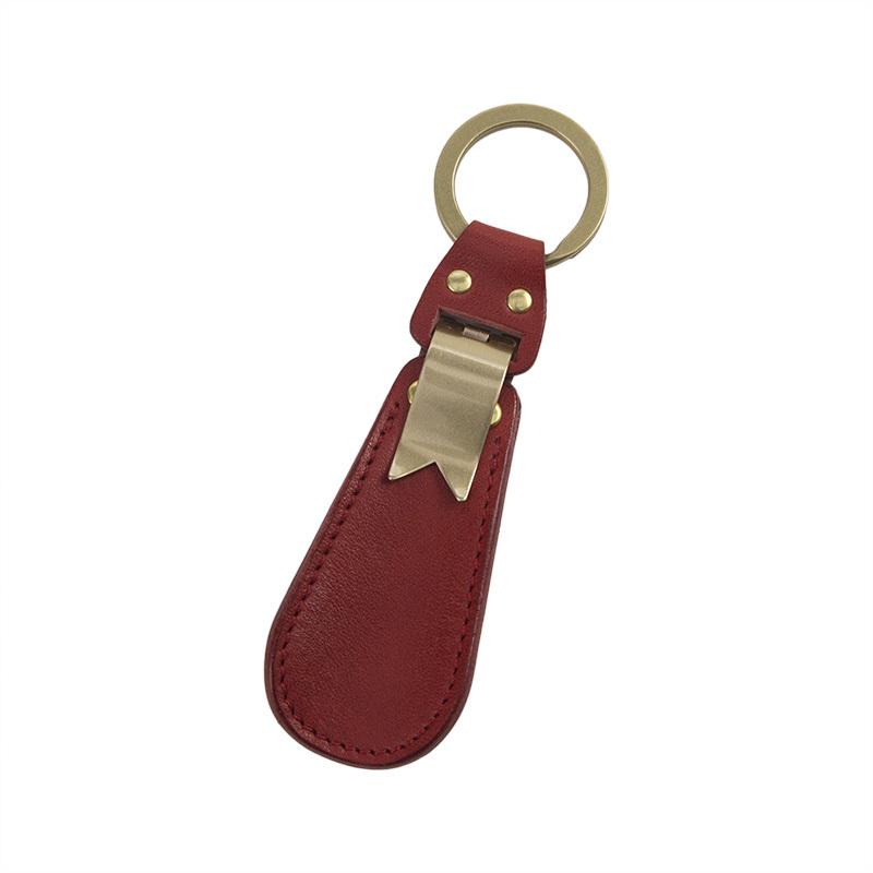 シューホーン -Clife walker RED-