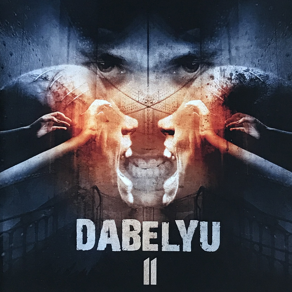 """Dabelyu """"11"""""""