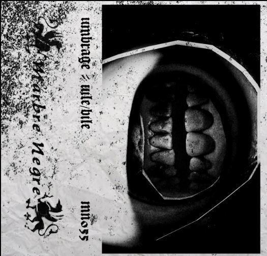 UMBRAGE - Vile/Bile  Tape - 画像1