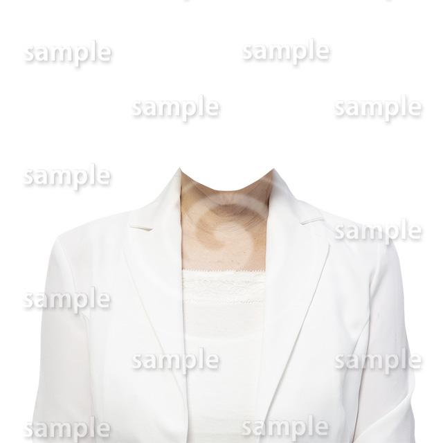 女性洋服 C097
