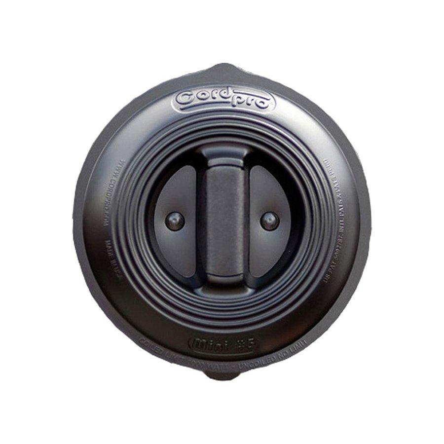 【CordPro】 コードオーガナイザー Mini 50ft(15m)