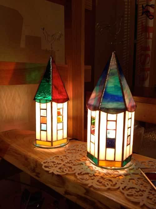 風見鶏ハウス 01020106