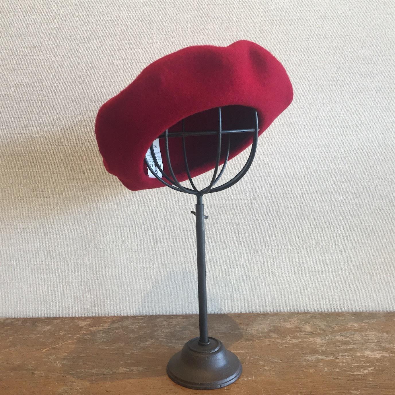 Laulhere ベレー帽