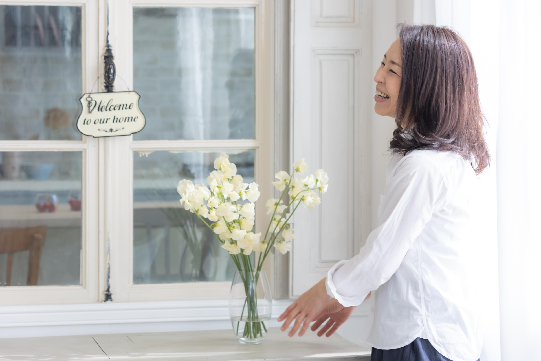 【女性限定ZOOMセミナー】人間関係がラクになる「アサーション入門」5月3日(月)9:00-10:30