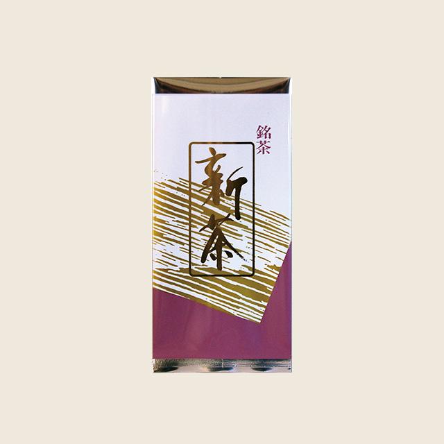 山香(50g袋)
