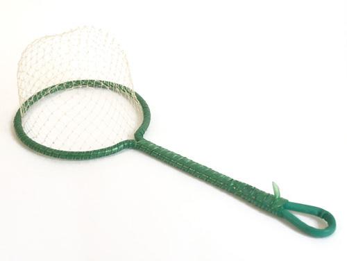 コオロギ用虫網 M