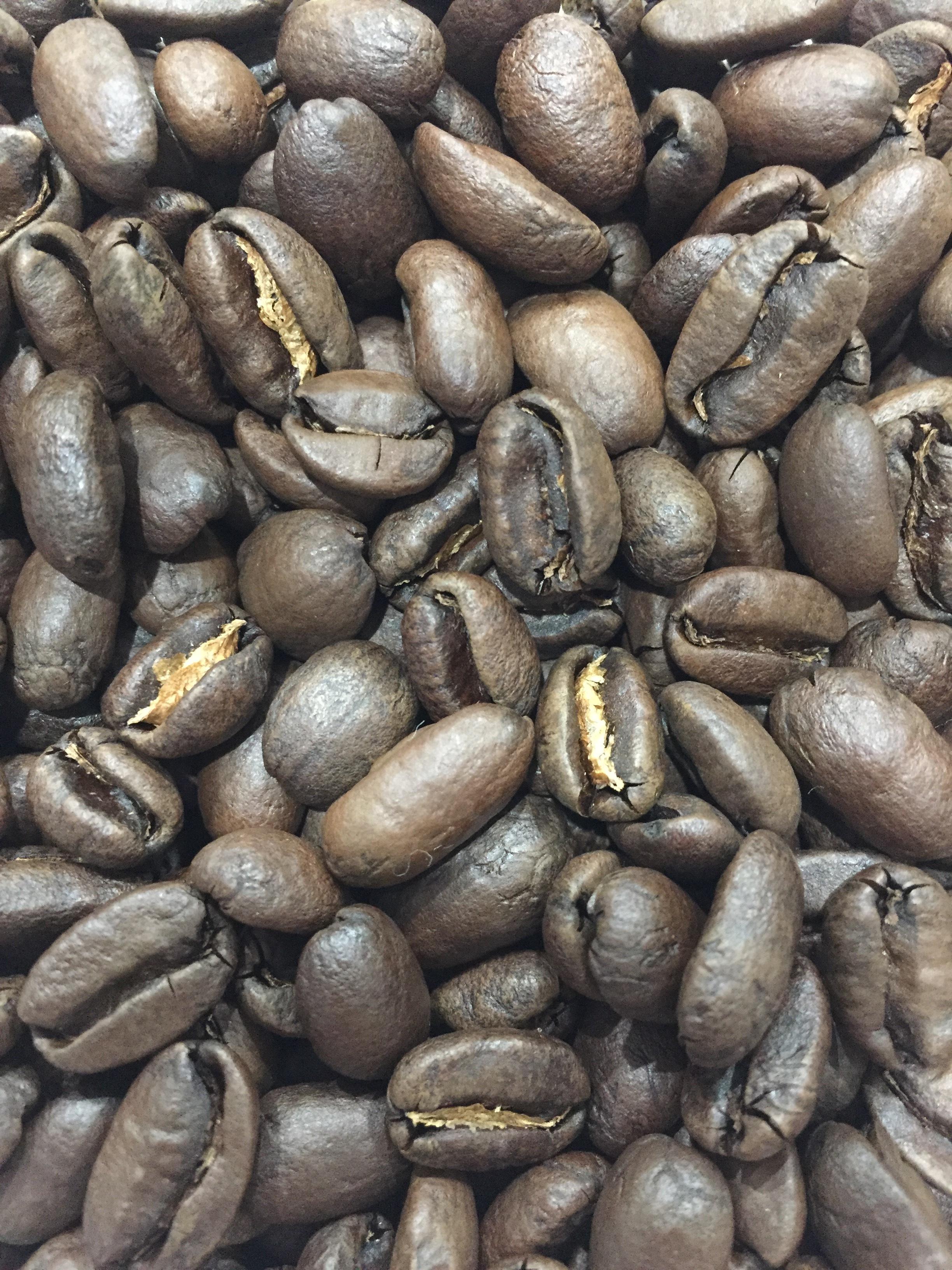 50g パナマ カルレイダ農園 ゲイシャ種