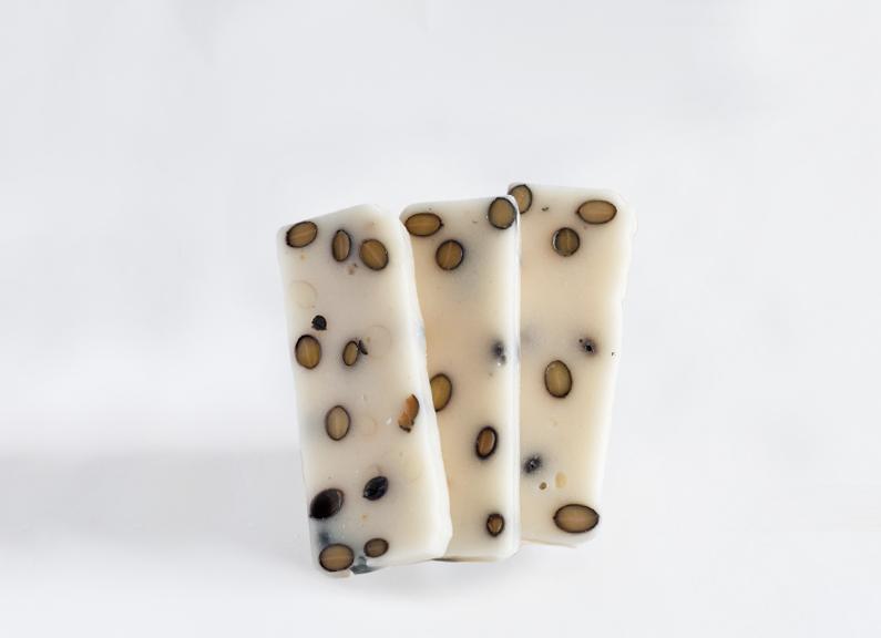 切り餅[6枚入](季節限定)