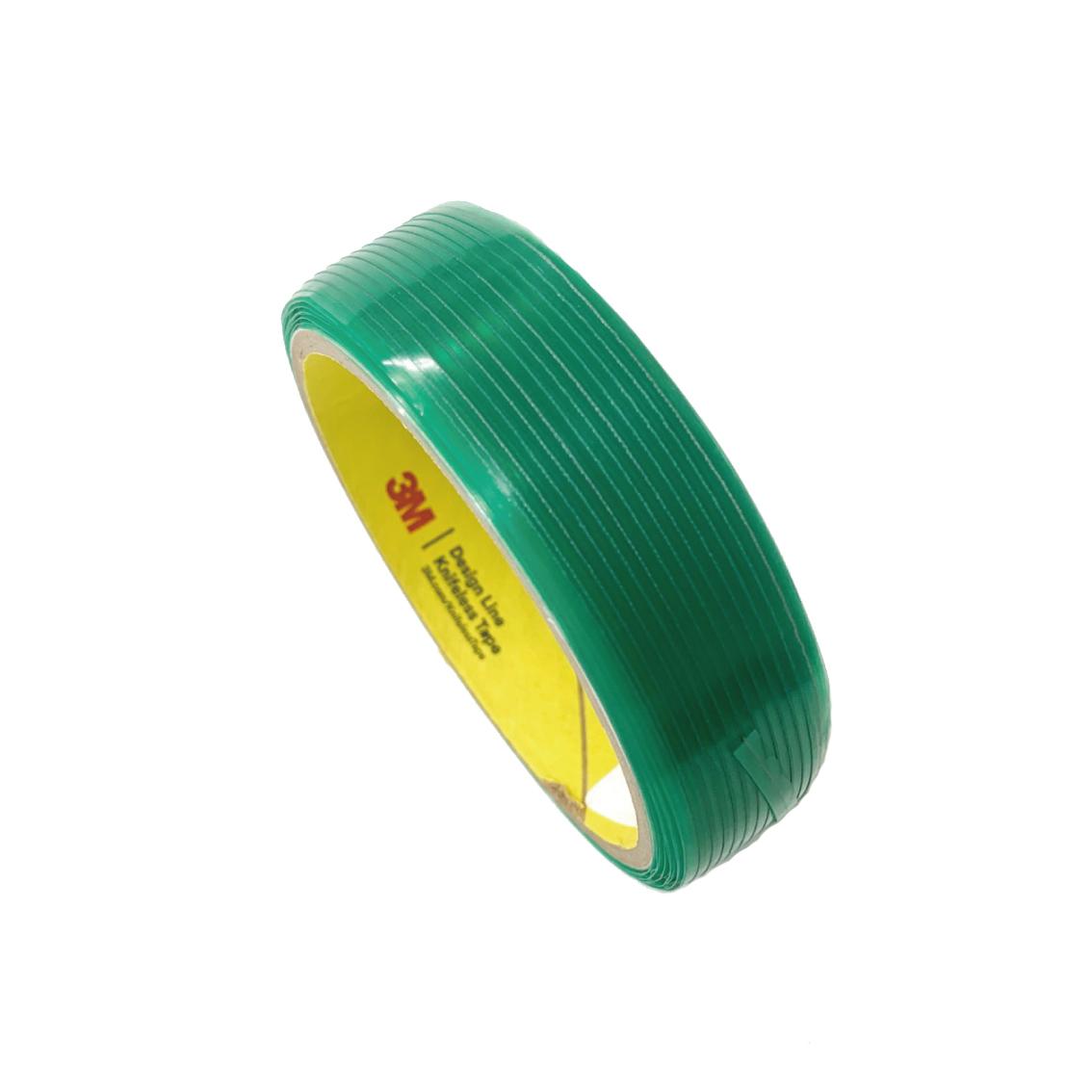 3M ナイフレステープ デザインライン