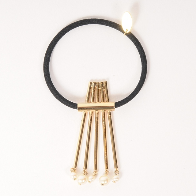 Joe19SM-16 RDM stick gom (gold)