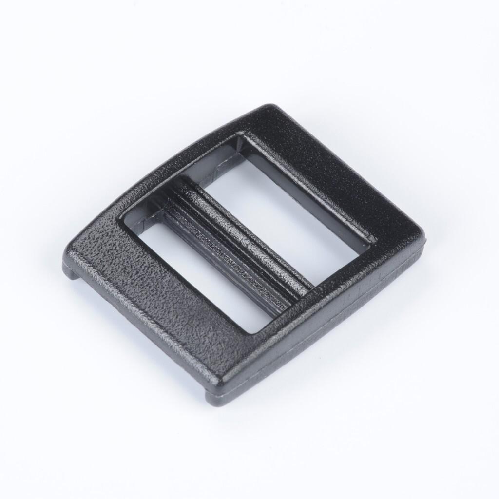 nifco プラスチック コキカン AJ15 黒 4個入り