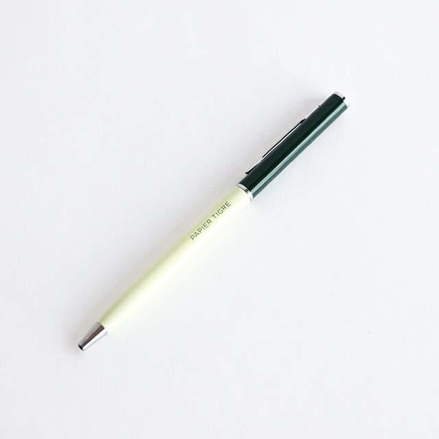 The Pens(STY03)・ボールペン