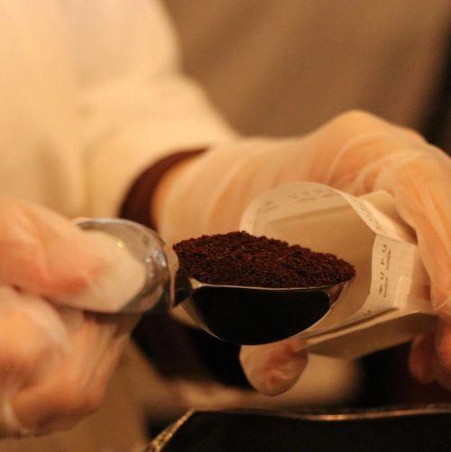 (ドリップパック) ブラジルで一番美味しいコーヒー