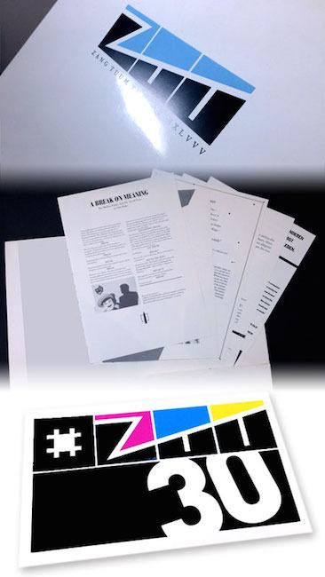 ヴァリアス・アーティスト/ZTTショウ+ IQ6~ZTTサンプラー(DVD+CDデラックス・エディション) - 画像2