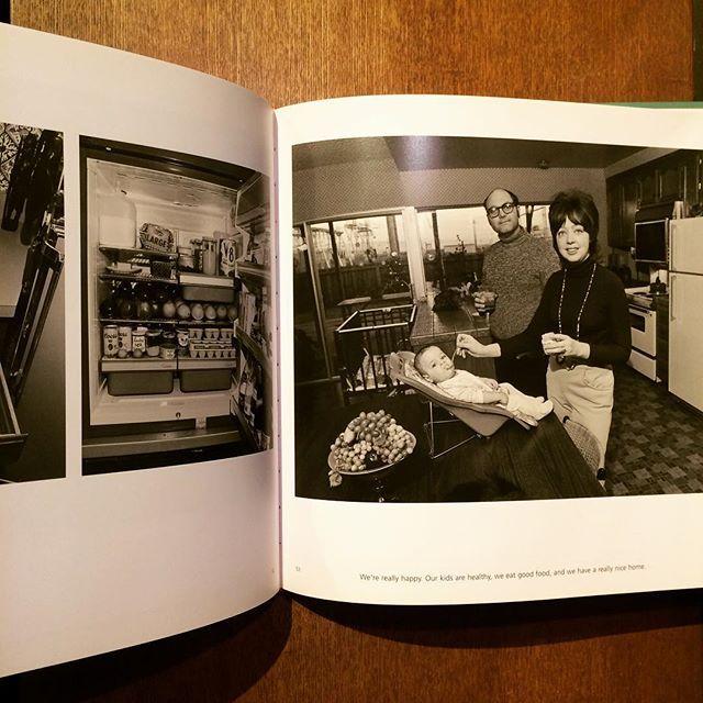 ビル・オーエンス写真集「Suburbia/Bill Owens」 - 画像2