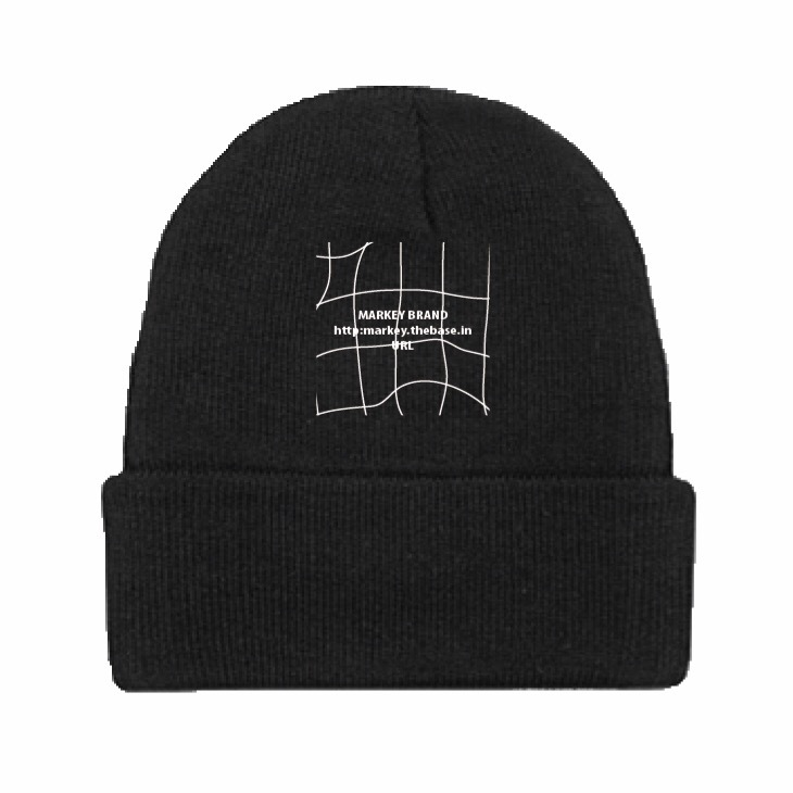 URL Knit