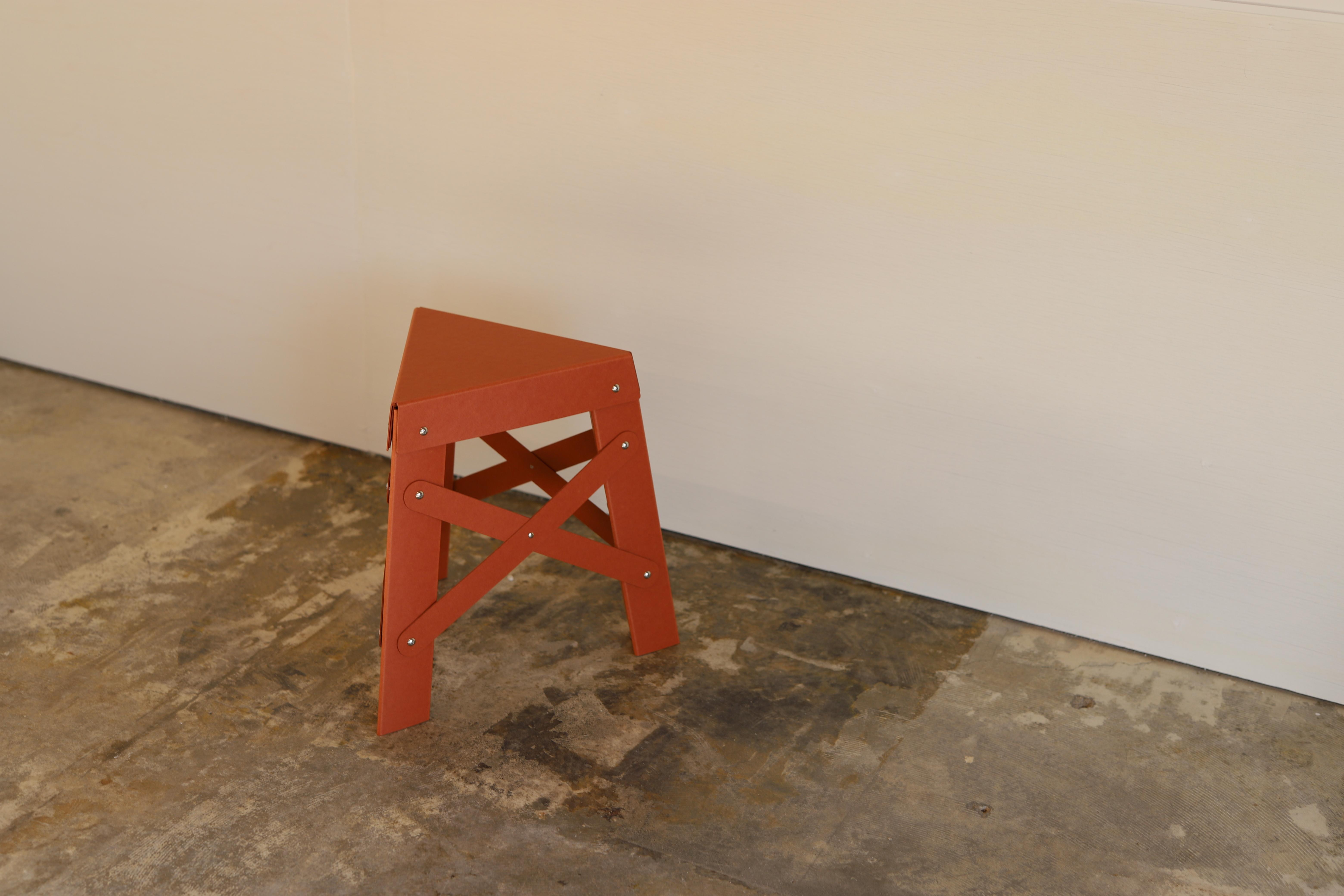 eiffel stool