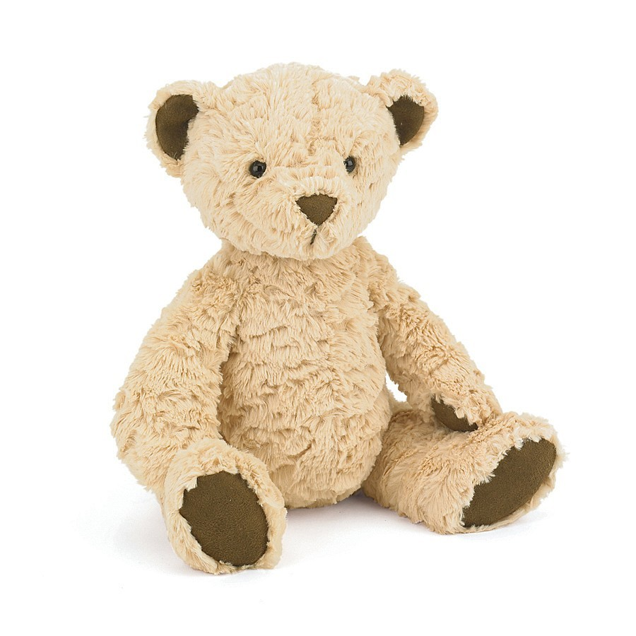 Edward Bear Medium_EB3BR