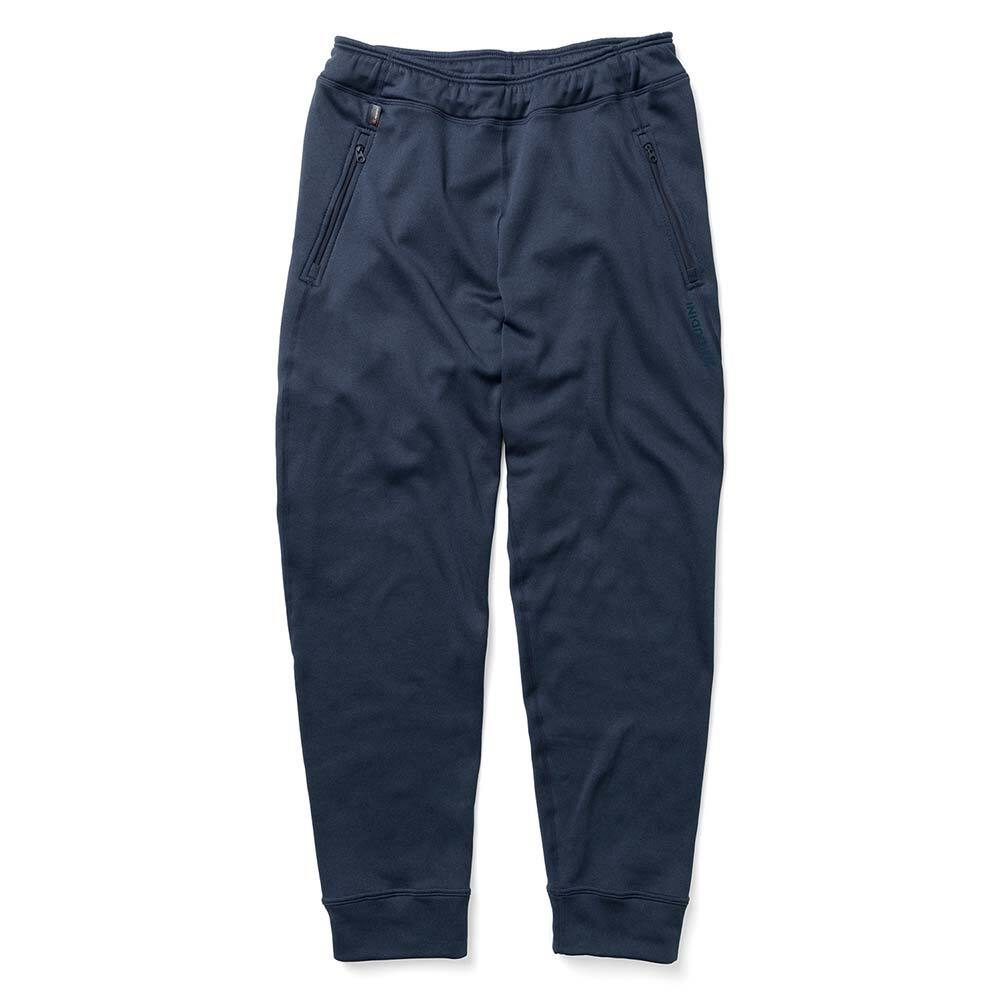 HOUDINI / LODGE PANTS(BLUE ILLUSION)