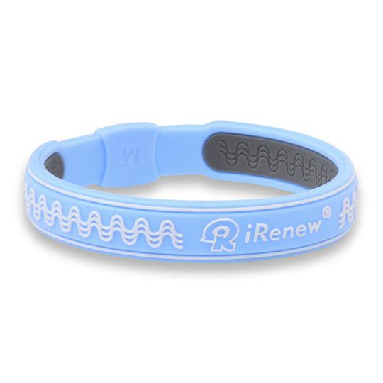 iRenew SPORT BLUE