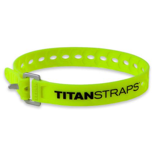 TITAN STRAPS スーパーストラップ  18インチ(46cm)
