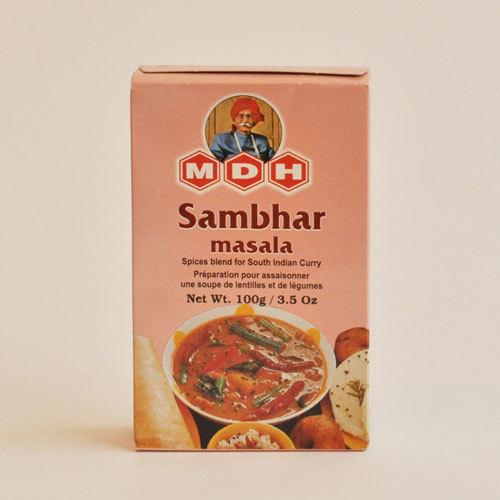 MDH サンバルマサラ