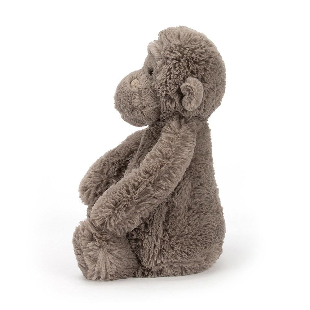 Bashful Gorilla Medium_BAS3GOR