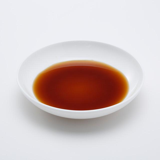 老松 うすくち醤油【1リットル】 - 画像2