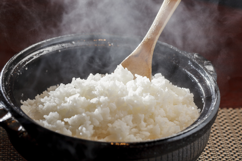 【ミルキークイーン】特別栽培米 2kg