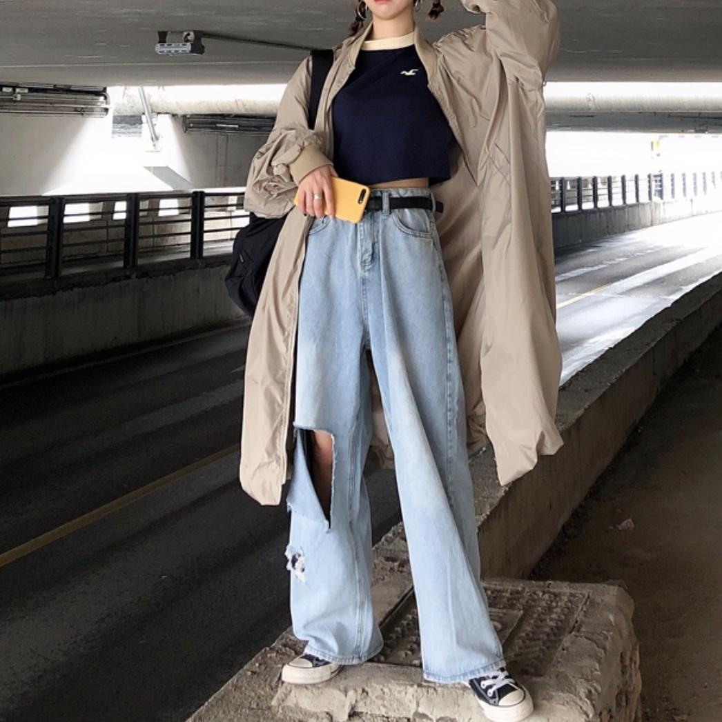 Leap トレンド レディースファッションのお店