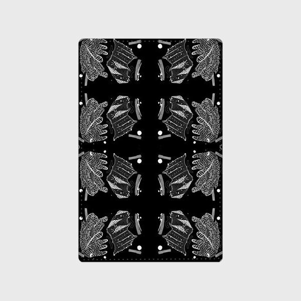 【カードケース】PETAL