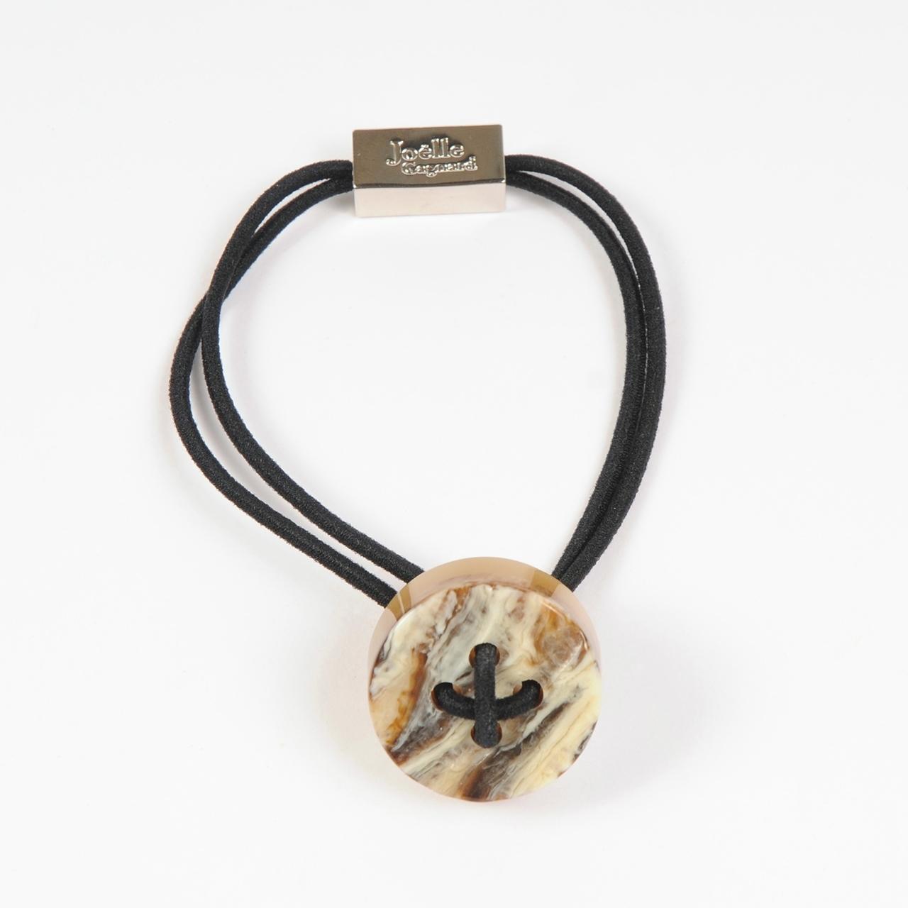 Joe20SS-01 marble button gom