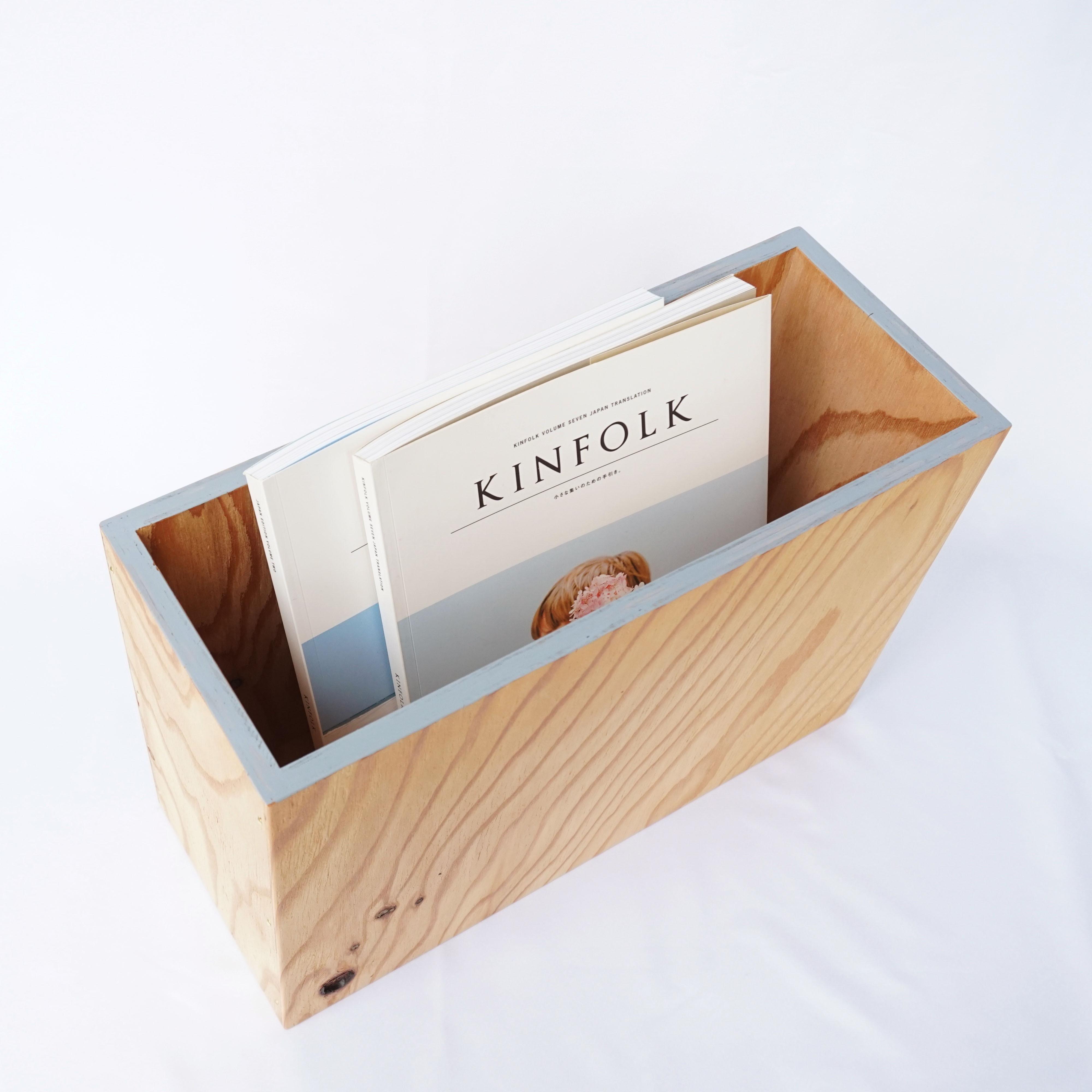 Storage Box(L)