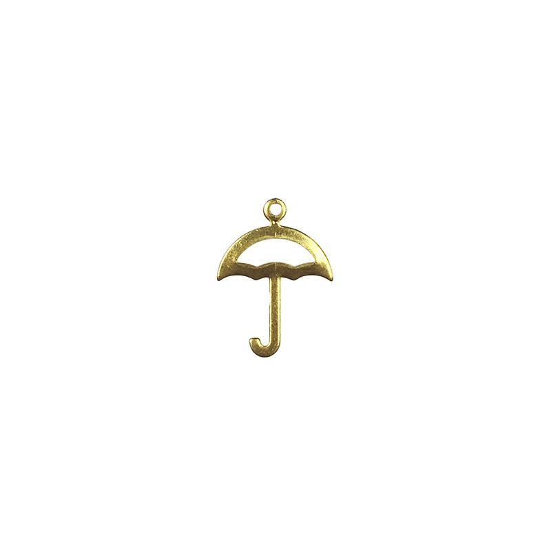 傘 スケルトン