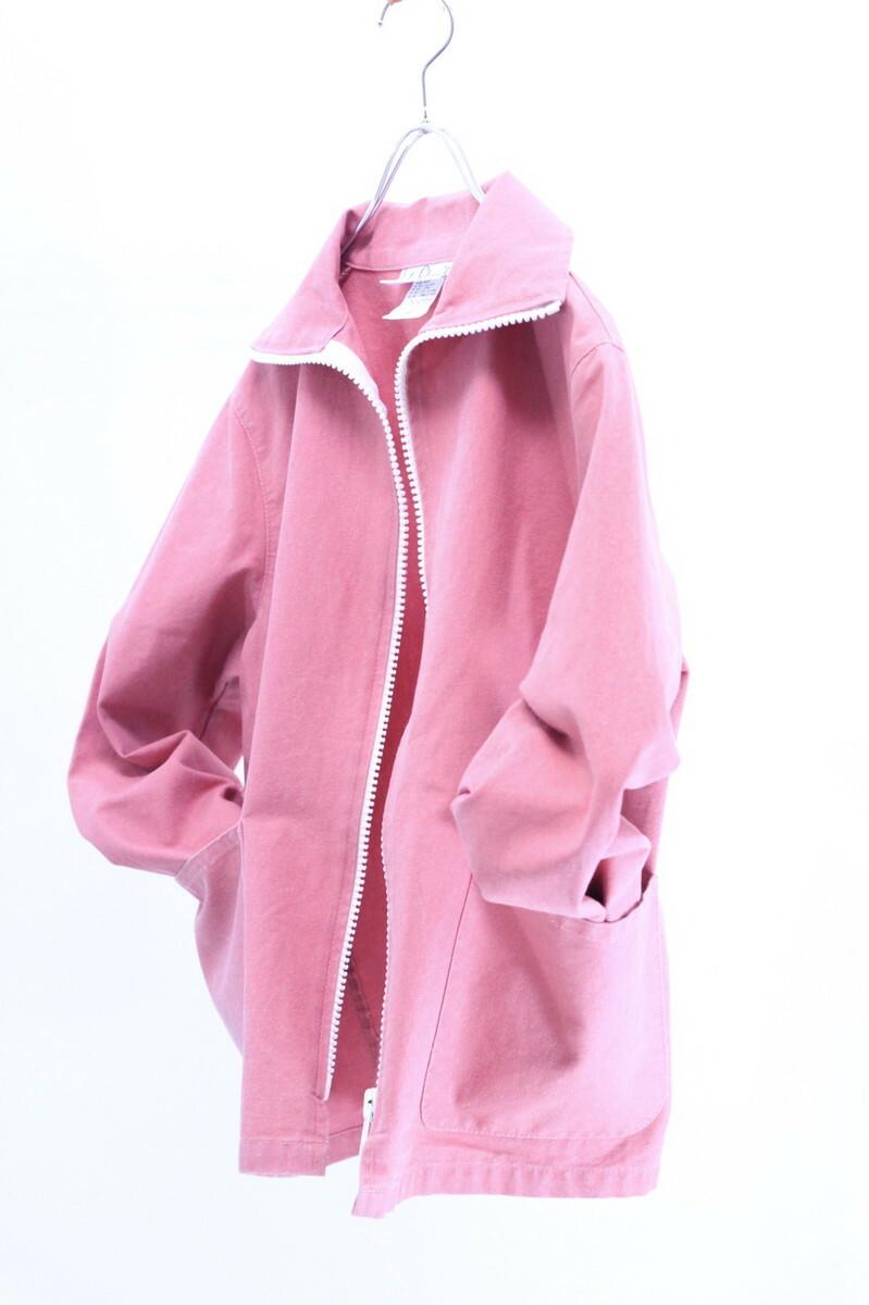 90's le glazik work jacket