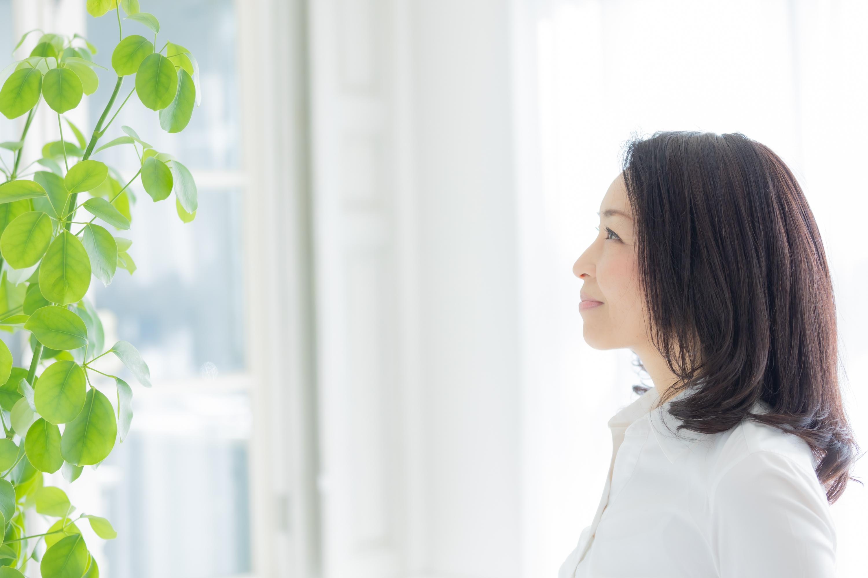 OfficeRinkoオンラインクラブ Natural Life Style 1月入会