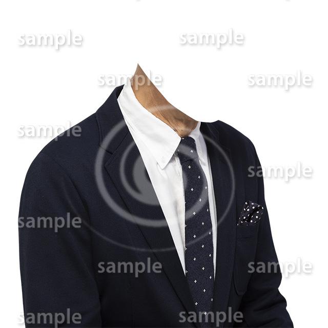 男性洋服 C012